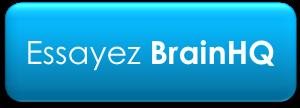 L'exercice du cerveau