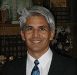 Larry Ortega